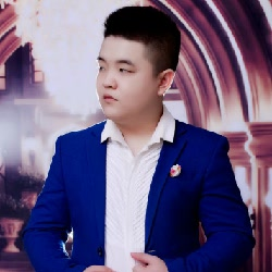 宠爱@小强 实力歌手