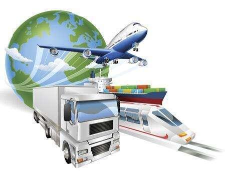 衡水货运公司,衡水货运专线,衡水货运信息/车辆信息